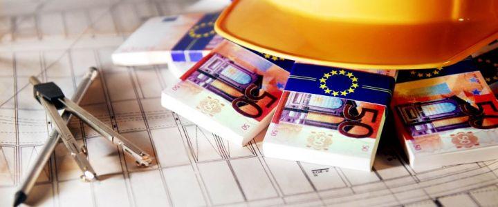La semplificazione degli appalti da Conte a Draghi