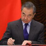 Nazioni Unite, nuovo impegno della Cina al Consiglio di sicurezza