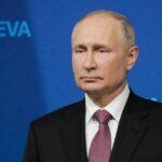 Vertice Russia-Usa a Ginevra: prime considerazione dalla conferenza stampa finale