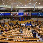 Continuano gli atti ostili da parte delle istituzioni europee nei confronti della Bielorussia