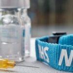 Positivi non malati. Il servizio sanitario inglese (adesso) non li conterà più (INDEPENDENT)