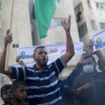 Israele attacca Gaza per la prima volta sotto il nuovo governo