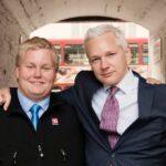 Si chiude il Caso Assange? Testimone chiave ammette di aver mentito