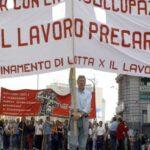 La disoccupazione è necessaria al capitalismo