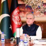 Pakistan nega le sue basi agli Usa per il ritiro dall'Afghanistan