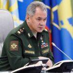 La Russia risponde alle provocazioni della NATO