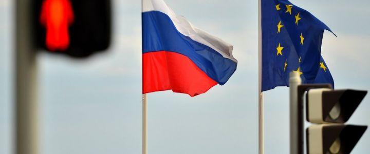 L'Unione Europea dice no al vertice con la Russia.