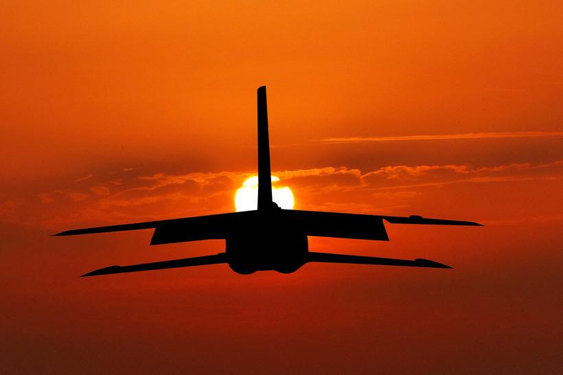Afghanistan, aviazione Usa prepara operazioni per mantenere la presenza militare