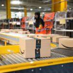 Amazon distrugge ogni anno milioni di articoli invenduti. L'inchiesta shock