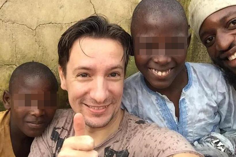 Morte Luca Attanasio: indagato funzionario Pam per omessa sicurezza