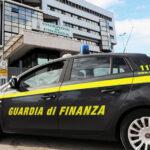 Fatture false a Firenze. La finanza sequestra 14 milioni di euro