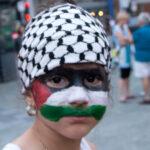 Cisgiordania e Gerusalemme Est: 4 bambini su 5 si sentono ''abbandonati dal mondo''