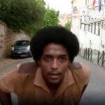 Seid non è morto per il razzismo ma per depressione da lockdown. Le parole della mamma