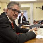 Wikileaks, Pino Cabras: Italia chieda protezione per Julian Assange