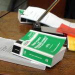 Amianto: al via il processo Eternit-bis, imputato Schmidheiny per l'omicidio di 392 persone