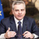 Dario Scannapieco e Atlantia. Che resta della democrazia italiana?
