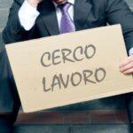 Istat. Disoccupazione nel primo trimestre sale al 10,4%