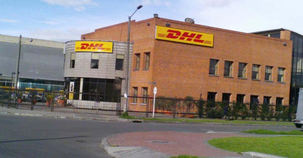 Sequestrati 20 milioni a DHL, che dovrà risarcire i lavoratori