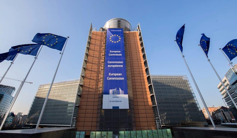 La Commissione Europea annuncia il ritorno dell'austerità
