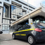 'Ndrangheta e Camorra, Finanza esegue maxi sequestro di valori e immobili in Toscana