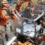 Gli industriali italiani ingrassano, ma vorrebbero scoppiare