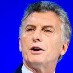 Argentina: l'ufficio anticorruzione denuncia l'ex presidente Macri alla Corte Penale