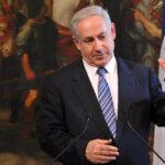 Israele: cade ''re Bibi'' Netanyahu, al governo vanno i suoi oppositori