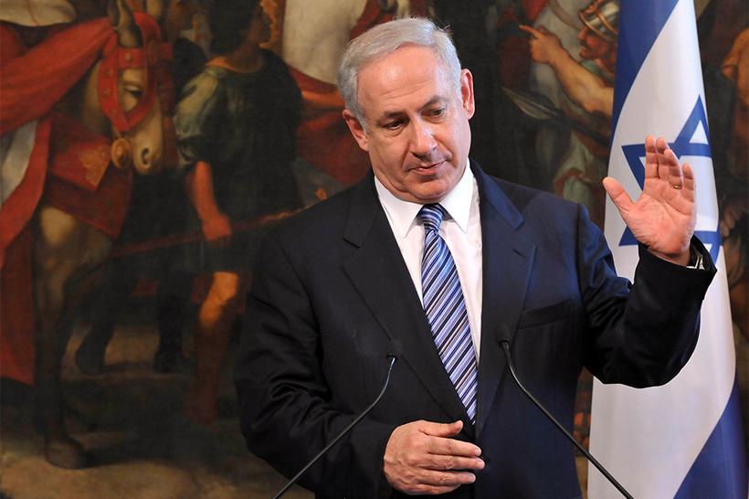 "Israele: cade ""re Bibi"" Netanyahu, al governo vanno i suoi oppositori"