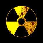 In risposta agli Stati Uniti anche la Cina aumenta proprio deterrente nucleare
