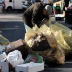 Istat, nel 2020 cresce la povertà assoluta, 5,6 milioni, record dal 2005