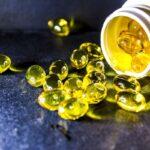 Omega-3, gli scienziati scoprono un effetto benefico sul cervello mai visto prima