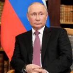 Tra Nato e Russia è alta tensione, ''in Europa situazione esplosiva''