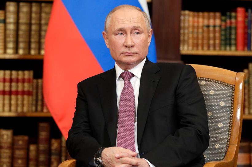 """Tra Nato e Russia è alta tensione, """"in Europa situazione esplosiva"""""""