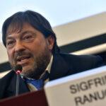 Report condannato a svelare sue fonti. Ranucci: ''Sentenza viola la Costituzione''