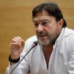 Sigfrido Ranucci: il Tar ha aperto una falla inarginabile. Ora ci intimidiscono
