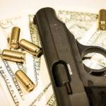 Operazione Trojan Shield: duro colpo al crimine organizzato internazionale