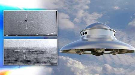 """Tim Burchett, deputato Congresso Usa: """"Gli Ufo dei video rilasciati provengono da un'altra galassia"""""""