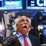 """Lo spauracchio dell'inflazione sulla """"prossima crisi globale"""""""