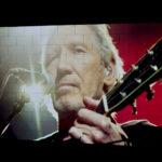 ''Fanculo! Assolutamente no!'', Roger Waters straccia l'offerta di Zuckerberg