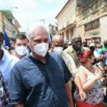 Cosa succede realmente a Cuba? Riassunto della giornata, provincia per provincia