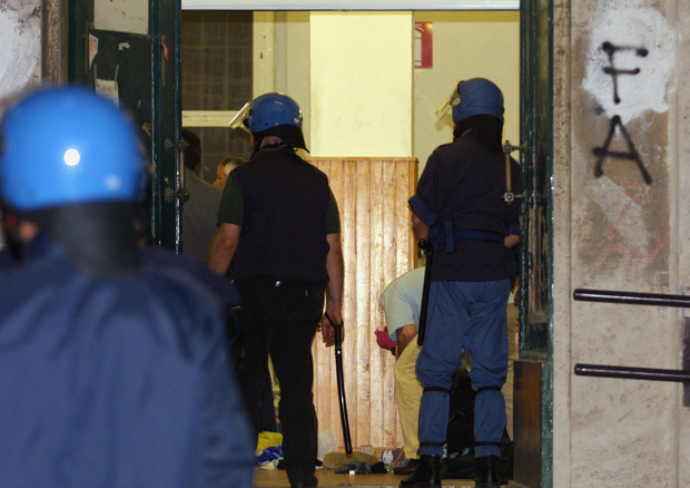 G8 di Genova 20 anni dopo, le violenze furono torture