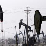 I prezzi globali del petrolio scendono sotto i $ 70 mentre l'OPEC+ raggiunge un accordo sull'aumento della produzione