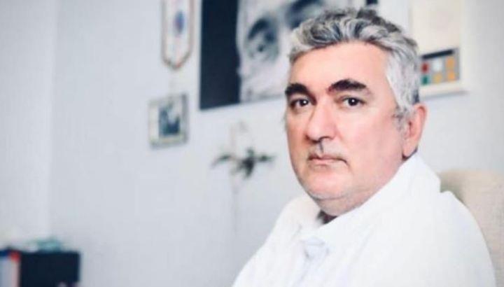 A Mantova aperta inchiesta sulla morte del prof. De Donno