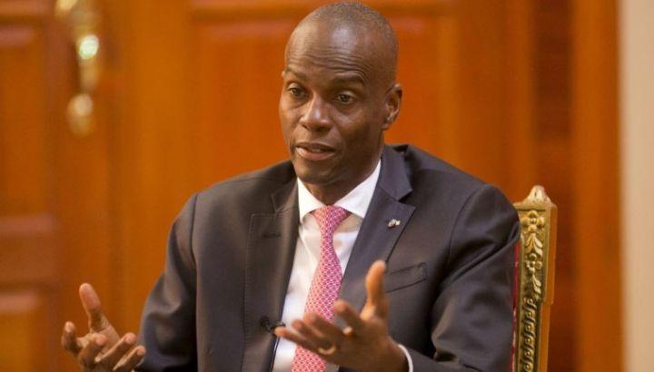 Haiti, ecco perché è stato ucciso il presidente Jovenel Moïse
