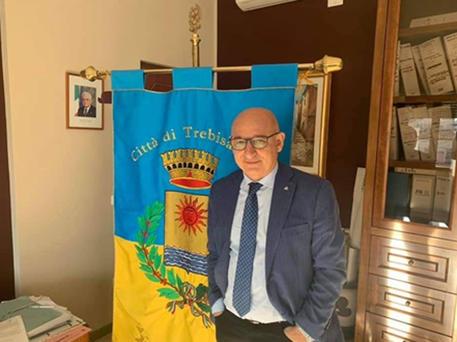 Regionali: raccolta firme lista irregolari, arrestato sindaco