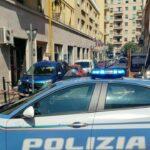 Lite in strada a Roma, morto accoltellato un 26enne