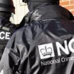 NCA mette offline il server britannico della rete criminale