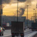 """Il """"piano europeo"""" per l'ambiente rifiutato dalle imprese"""