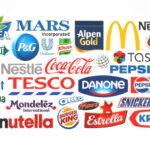 Big Food, la potenza delle lobby alimentari: così Nestlé, Unilever e Coca Cola manipolano il sistema