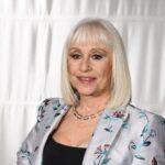 Addio a Raffaella Carrà, aveva 78 anni